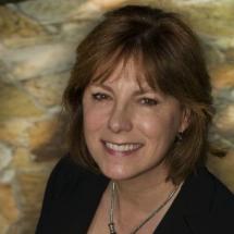 Linda Houston's Profile on Staff Me Up