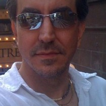 Julio Alvarez's Profile on Staff Me Up