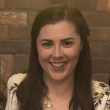 Kristen Dottei's Profile on Staff Me Up