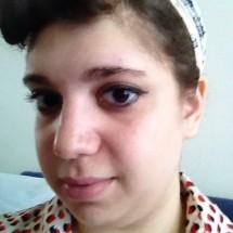 Christina Tedesco's Profile on Staff Me Up