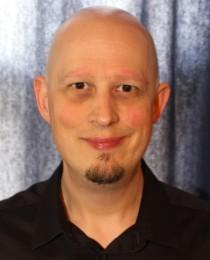 Jeff Kloehn's Profile on Staff Me Up