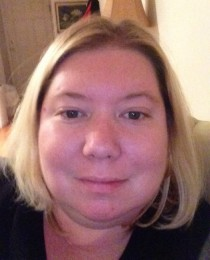 Lauren Wood's Profile on Staff Me Up