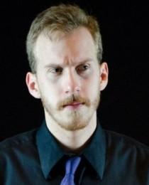 Paul Heyduck's Profile on Staff Me Up