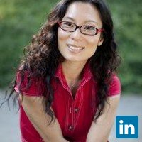 Lan Trinh's Profile on Staff Me Up