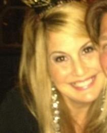 Heather Shannon Deitz's Profile on Staff Me Up