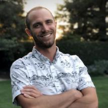 Matt Schouten's Profile on Staff Me Up