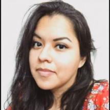 Rosemary Talavera's Profile on Staff Me Up