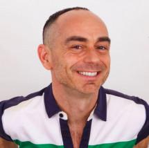 Devin Delano's Profile on Staff Me Up
