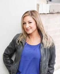 Erin VandeVen's Profile on Staff Me Up