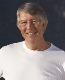 Jim Settlemoir's Profile on Staff Me Up