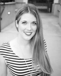 Jen Howell's Profile on Staff Me Up