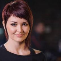 LuAndra Whitehurst's Profile on Staff Me Up