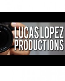 Lucas Lopez's Profile on Staff Me Up