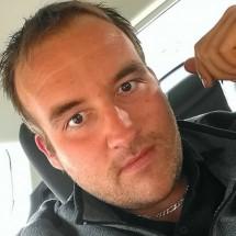 David Stockton's Profile on Staff Me Up
