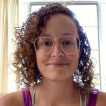 Megan Mercier's Profile on Staff Me Up