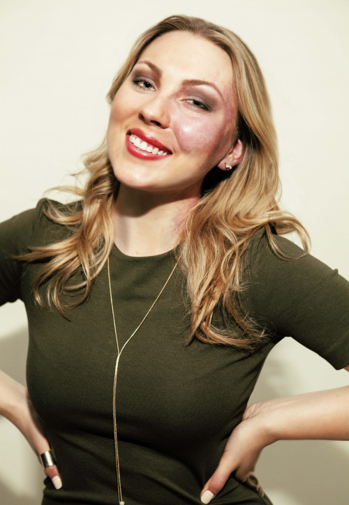 Paige Billiot's Profile on Staff Me Up