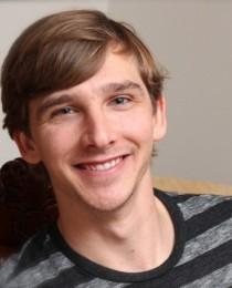 Dillon Lambert's Profile on Staff Me Up