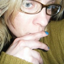 Shayna MacLeod's Profile on Staff Me Up