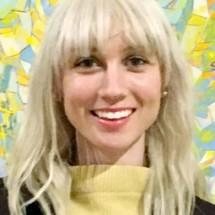 Renata Popenhagen's Profile on Staff Me Up