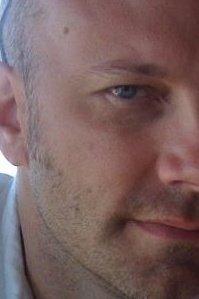Bruce Jurgens's Profile on Staff Me Up