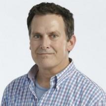 Steve Rogalinski's Profile on Staff Me Up