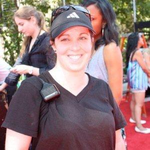 Hannah Depew