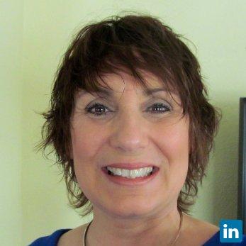 Lori Kroger's Profile on Staff Me Up