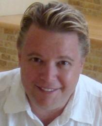 Greg Socher's Profile on Staff Me Up