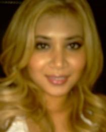 Sophia Sanh's Profile on Staff Me Up
