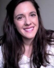 Alyssa Timoteo's Profile on Staff Me Up