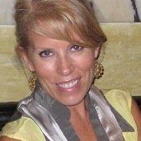 Lisa Dattilo's Profile on Staff Me Up