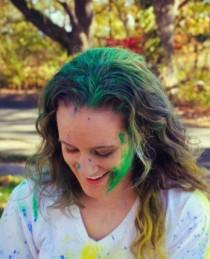 Sara North's Profile on Staff Me Up