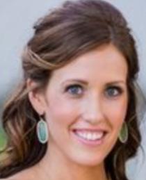 Jenna Trojnacki's Profile on Staff Me Up
