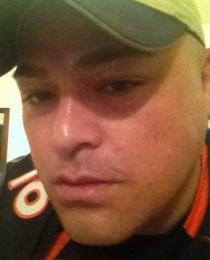 Jeremy Finn's Profile on Staff Me Up