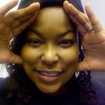 Raychel Jones's Profile on Staff Me Up