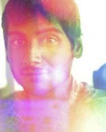 Rahil Ashruff's Profile on Staff Me Up