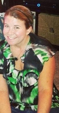 Lauren Elling's Profile on Staff Me Up