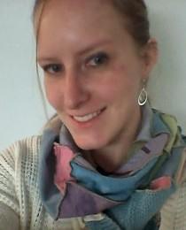 Lesley Scott's Profile on Staff Me Up
