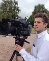 Ryan Sedmak's Profile on Staff Me Up