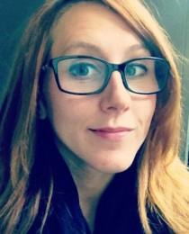 Jasmyne Birdsong's Profile on Staff Me Up
