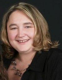 Elizabeth stacy's Profile on Staff Me Up