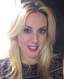 Aimie Vredevoogd's Profile on Staff Me Up