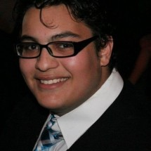 Brian Gonzalez's Profile on Staff Me Up