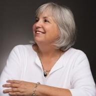 Deborah Hanley's Profile on Staff Me Up