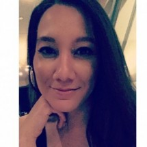 Selina Santiago's Profile on Staff Me Up