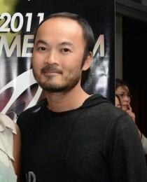 Minh Nguyen's Profile on Staff Me Up