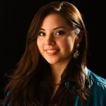 Jenny Egidio's Profile on Staff Me Up