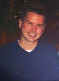 Jeff Bruninga's Profile on Staff Me Up