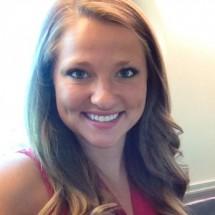 Lauren Petrow's Profile on Staff Me Up