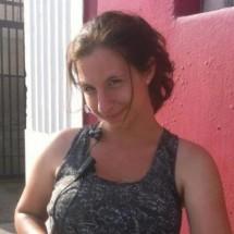 Nicolette Orgel's Profile on Staff Me Up